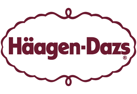 Häagen-Dazs Grenoble