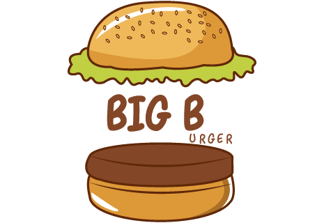 logo O Double Burger
