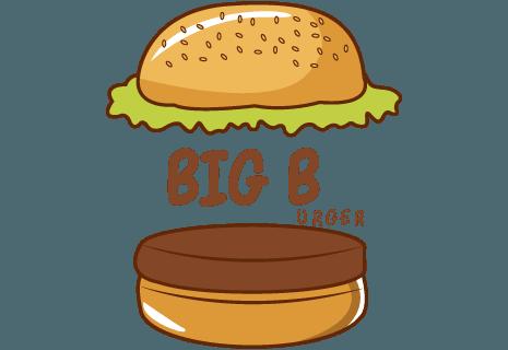 O Double Burger