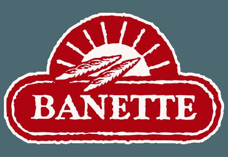 Pâtisserie Boulangerie Banette - Non Stop