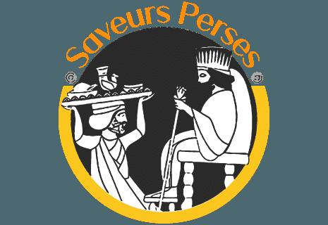 Saveurs Perses-avatar