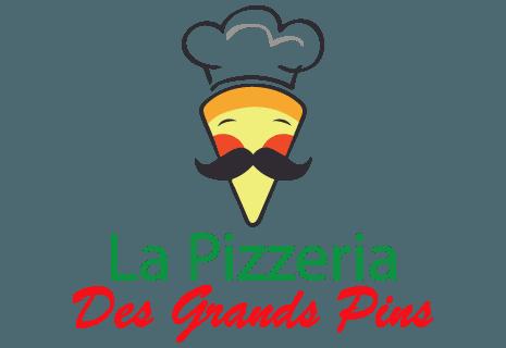 La Pizzeria Des Grands Pins