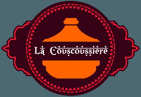 La Couscoussiere Les Lilas