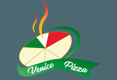 Venise Pizza Restaurant