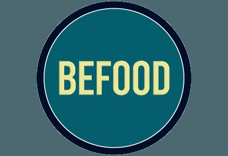 Befood