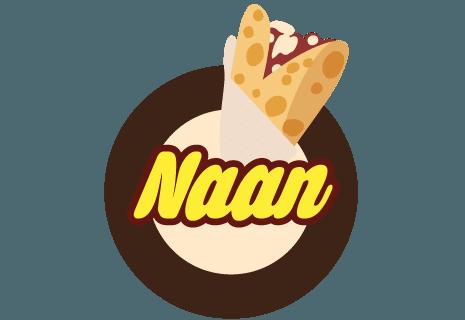 Naan House