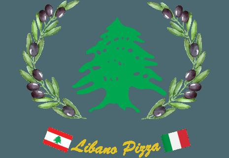 Libano Pizza