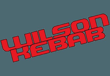 Wilson Kebab-avatar
