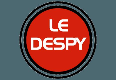 Le Despy Blancarde