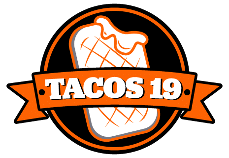 Tacos 19-avatar