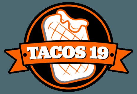 Tacos 19