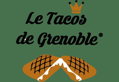 Le Tacos de Grenoble - Jean Jaurès