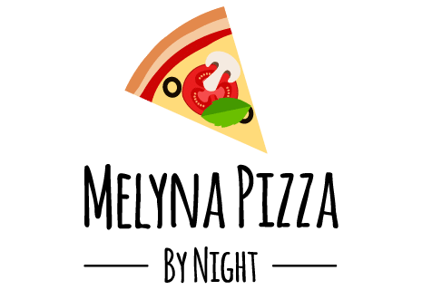 Melyna Pizza By Night