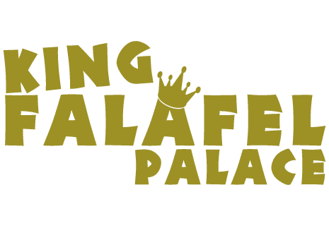 King Falafel Palace-avatar
