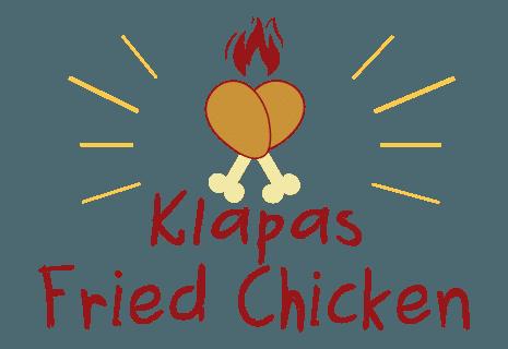 Klapas Fried Chicken-avatar