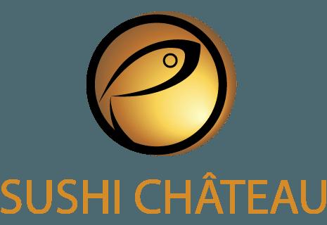 Sushi Château Vincennes