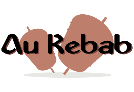 Au Kebab