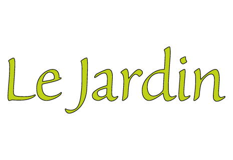 Le Jardin Montreuil