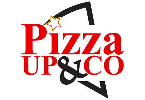 Pizza up