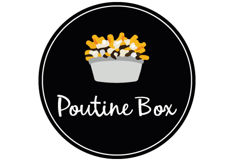 Poutine Box
