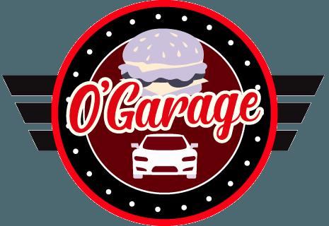 O'Garage Food