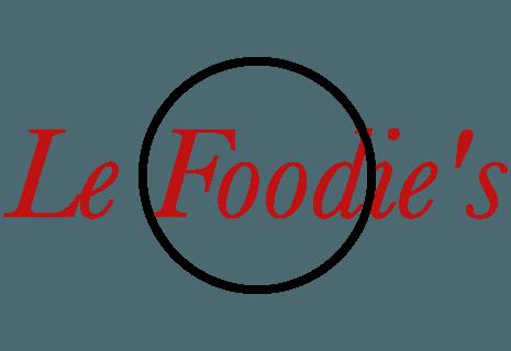 Le Foodie's