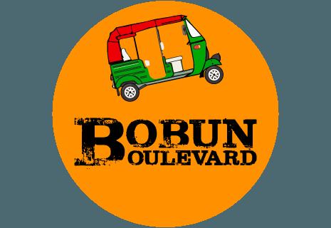 Bobun Boulevard