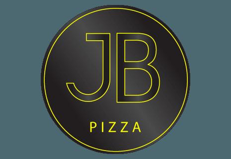 JB Pizza