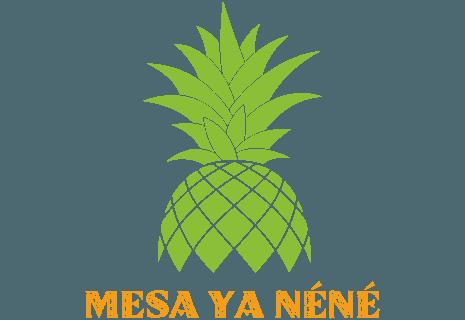 Mesa Ya Néné