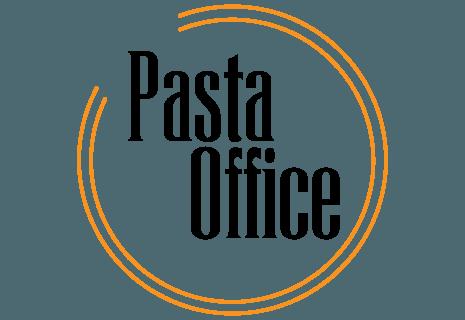 Pasta Office