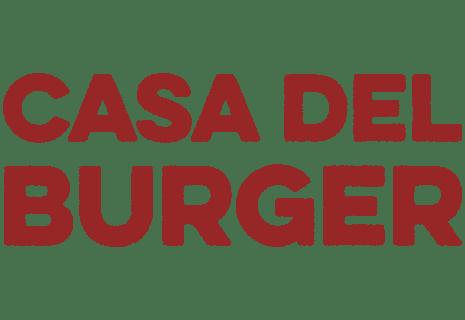 New School Burger