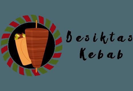 Besiktas Kebab