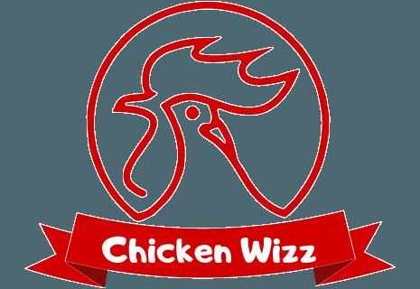 Chicken Wizz