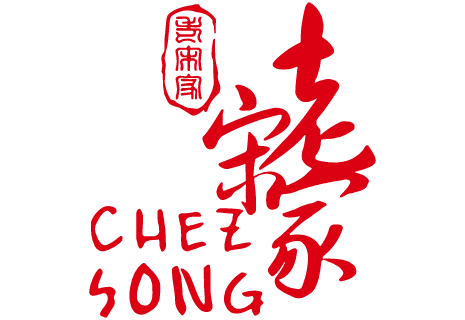 Chez Song