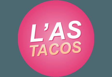 L'As Tacos