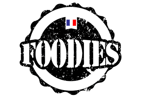 Foodies Berthelot