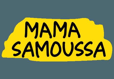 Mama Samoussa