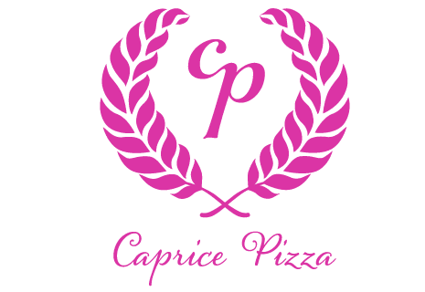 Caprice Pizza Lyon