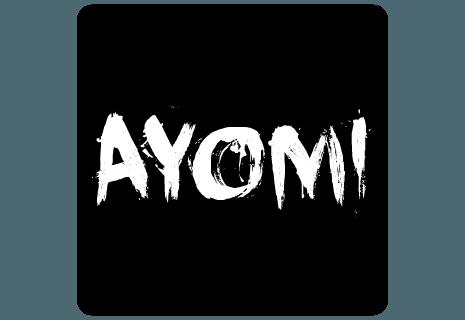 Ayomi-avatar