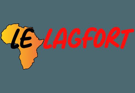 Le Lagfort