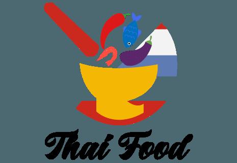 Thai Food-avatar