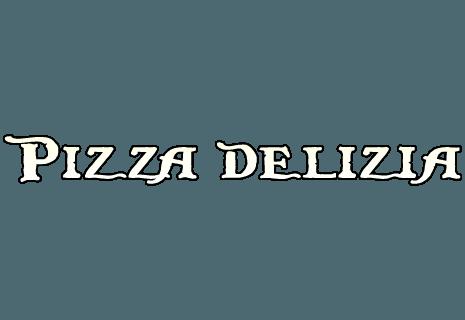 Pizza Delizia-avatar