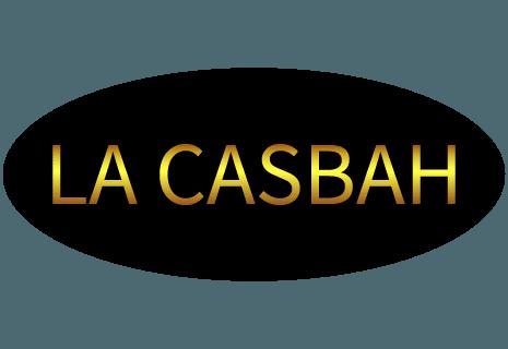 La Casbah