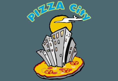 Pizza City Lille