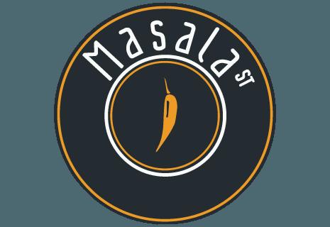 Massala Street - Solférino
