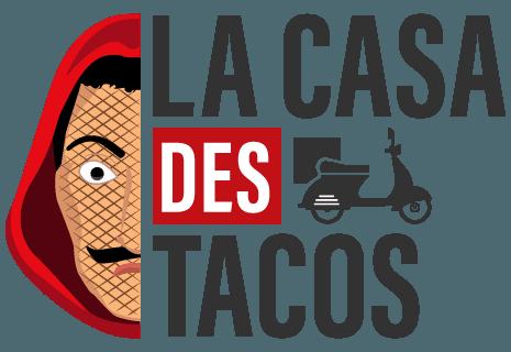 La Casa des Tacos