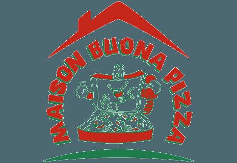 Maison Buona Pizza