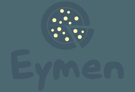 Eymen