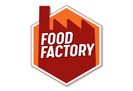 Food Factory Lille