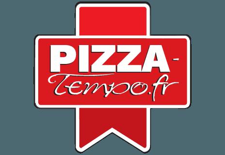 Pizza Tempo Nantes